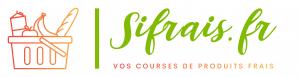 Logo de la startup Sifrais