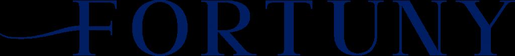 Logo de la startup Responsable Editorial