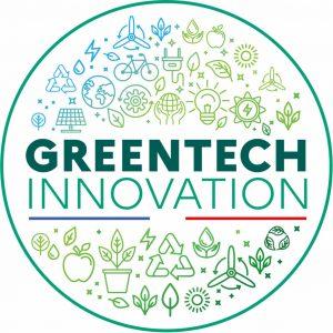 Illustration de la news Découvrez les 20 startups du Green20