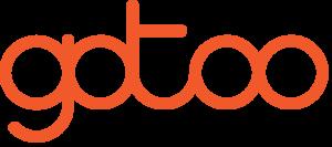 Logo de la startup Gotoo France