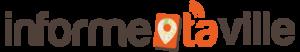 Logo de la startup Informetaville