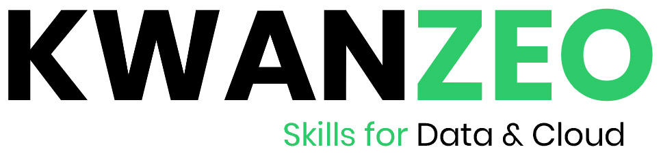 Logo de la startup Ingénieurs DevOps Data Azure - H/F