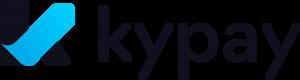 Logo de la startup KyPay