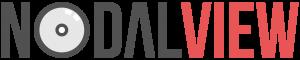 Logo de la startup Nodalview