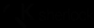 Logo de la startup Ok sherlock