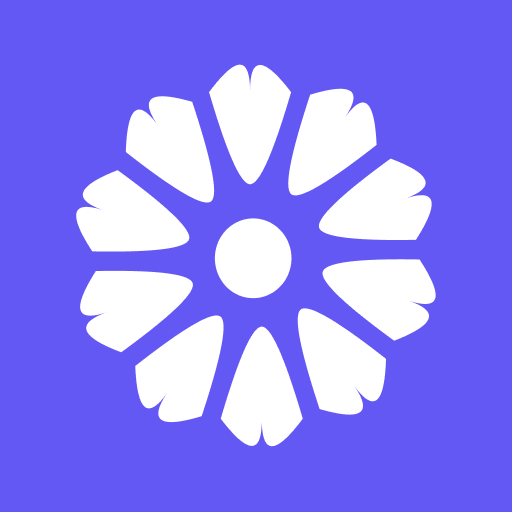 Logo de la startup Ozzen
