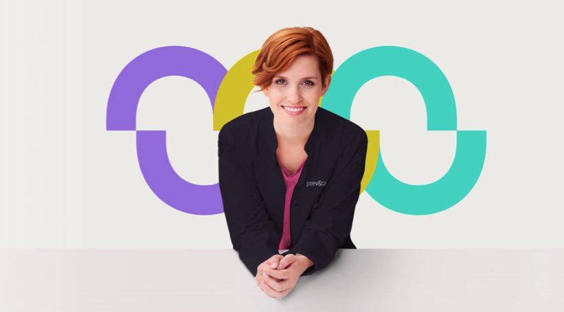 Logo de la startup Prev&Care