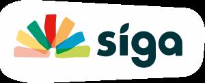 Logo de la startup Siga