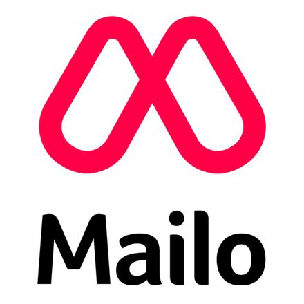 Logo de la startup Développeur⋅se front-end