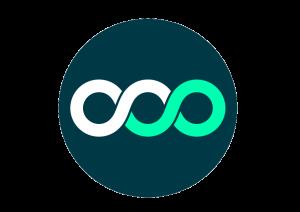 Logo de la startup AUM BIOSYNC annonce une levée de fonds de 3 millions d'euros