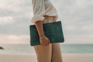 Illustration du crowdfunding Bag Affair