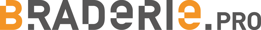 Logo de la startup Commercial(e) sédentaire en CDI