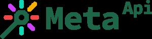 Logo de la startup Meta API