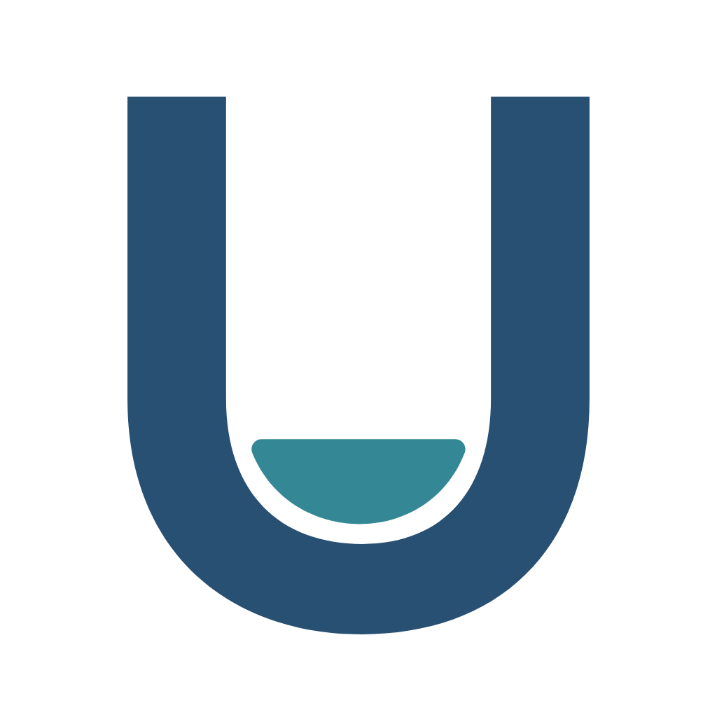 Logo de la startup SQUIKIT