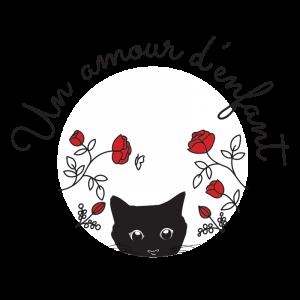 Logo de la startup UN AMOUR D ENFANT