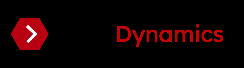 Logo de la startup ScaleDynamics accélère les temps de développement