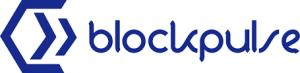 Logo de la startup Blockpulse