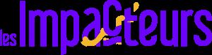 Logo de la startup Les Impacteurs lancent un programme de pré-incubation
