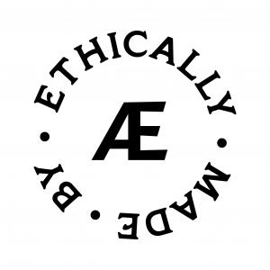 Illustration du crowdfunding æternam