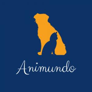 Logo de la startup Animundo