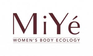 Logo de la startup MiYé