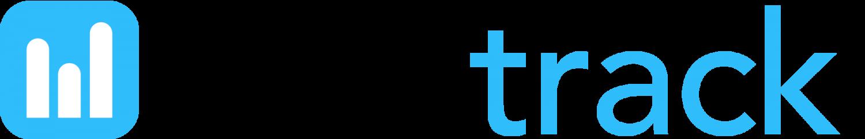 Logo de la startup Cashtrack