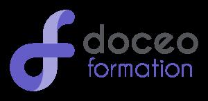 Logo de la startup Doceo Formation