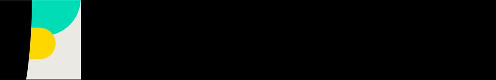 Logo de la startup Fidensio