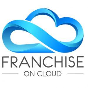 Logo de la startup Franchise On Cloud