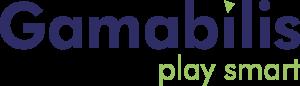 Logo de la startup Gamabilis