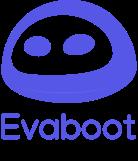 Logo de la startup Evaboot