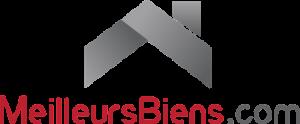 Logo de la startup MeilleursBiens Immobilier