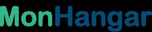 Logo de la startup Mon Hangar, la solution de stockage directement chez les agriculteurs !