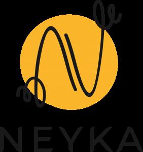 Logo de la startup Neyka