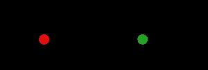 Logo de la startup Roule Raoule