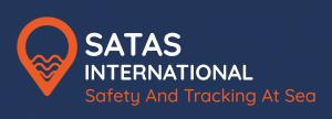 Logo de la startup Satas International