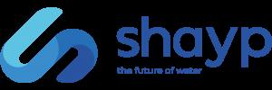 Logo de la startup Shayp