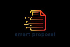 Logo de la startup Smart Proposal