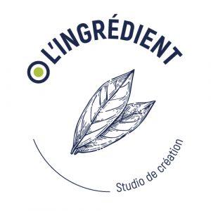 Logo de la startup Studio L'ingrédient