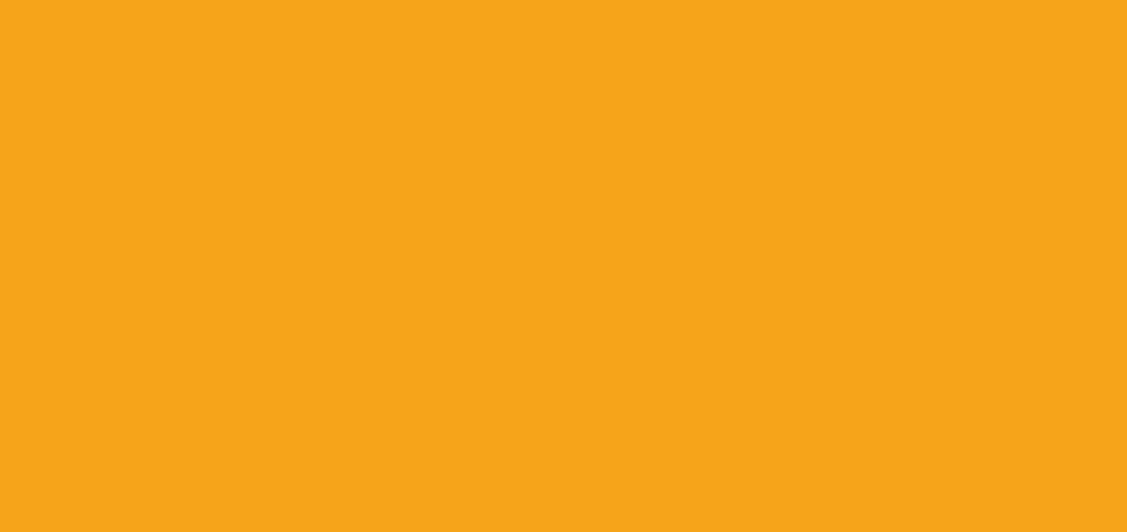Logo de la startup Henoo