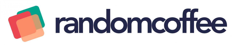 Logo de la startup Account Manager