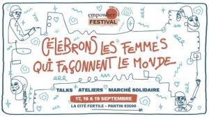 Illustration de la news Empow'her fait son festival  #2