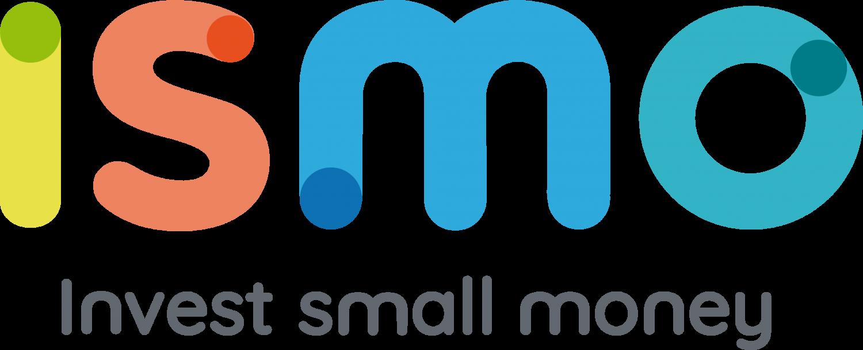 Logo de la startup Ismo