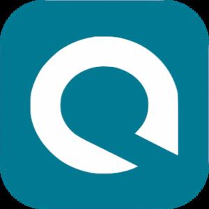 Logo de la startup Alviss