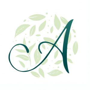 Logo de la startup Absoluthé