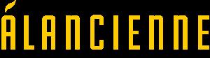 Logo de la startup Alancienne