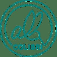 Logo de la startup allcolibri | plate-forme d'activation d'impact