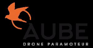 Logo de la startup Aube
