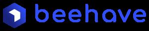 Logo de la startup Beehave Software
