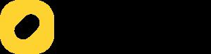 Logo de la startup Binch Solutions